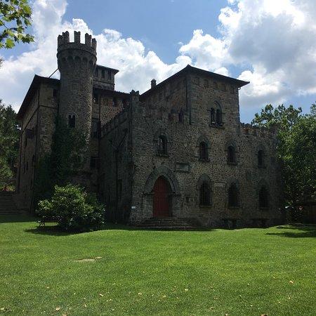 Castello Manservisi : photo0.jpg