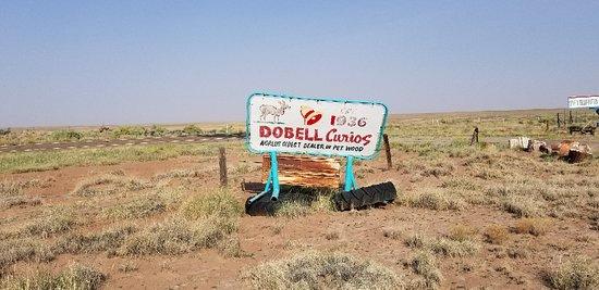 DoBell Ranch: 20180808_081105_large.jpg