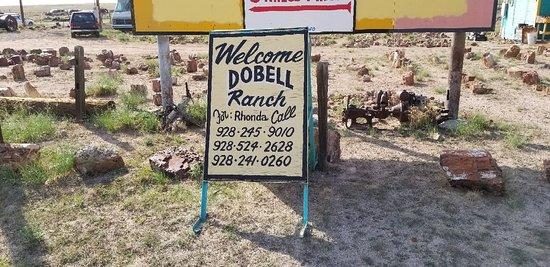 DoBell Ranch: 20180808_081030_large.jpg
