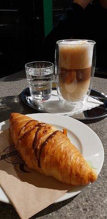 Lasser Stadtbackerei & Cafe: 20180808_100807_large.jpg