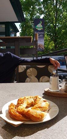Lasser Stadtbackerei & Cafe: 20180808_100528_large.jpg