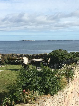 The Bamburgh Castle Inn Updated 2018 Hotel Reviews Price Comparison Seahouses England Tripadvisor