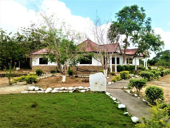 Busua Paradiso Beach Resort Updated 2018 Inn Reviews Price Comparison Ghana Sekondi Takoradi Africa Tripadvisor