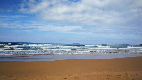 Geriba Beach: IMG_20180808_095037_large.jpg