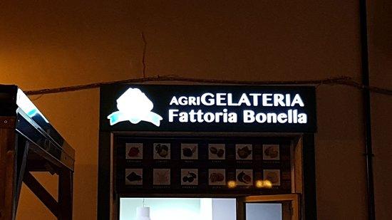 Cetraro Marina, إيطاليا: IMG-20180809-WA0000_large.jpg