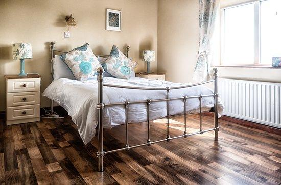 Bilde fra Hilltop Bed & Breakfast