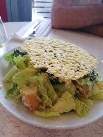 Food 101照片