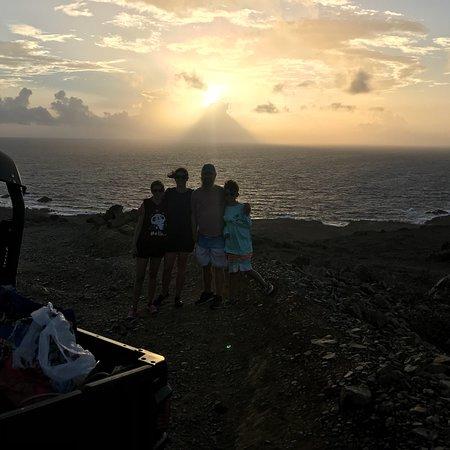 Aruba Sunrise Tours: photo0.jpg