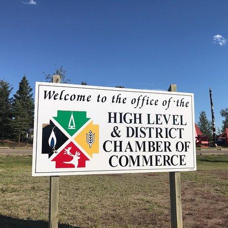 High Level, Canada: photo0.jpg