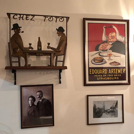 Chez Toto Restaurant: photo2.jpg