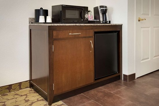 Hilton Garden Inn Hoffman Estates: Guest room