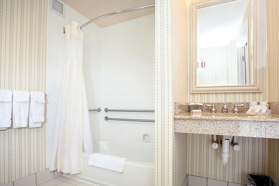 Kimberly, WI: Guest room