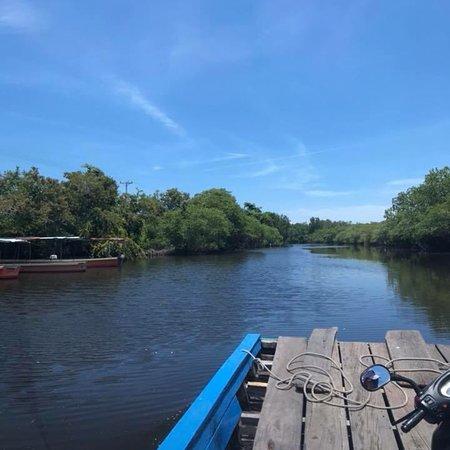 Guatemalan Tour Guide Day Tours Photo