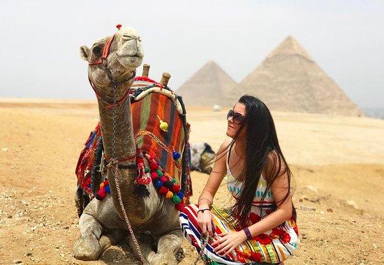 Egypt Tourz