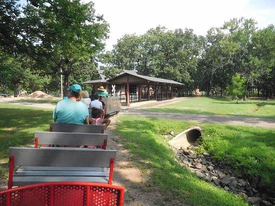 Creekmore Park