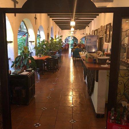 Casa Mission: photo2.jpg