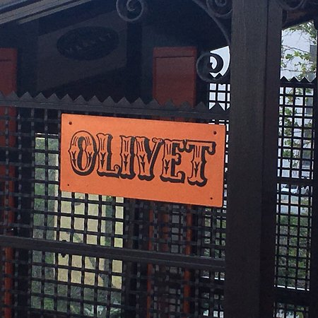 Angels Flight Railway: photo5.jpg