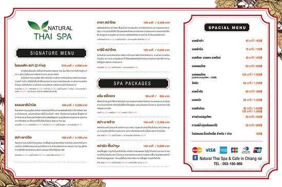 kwan thai massage gold hand thai massage