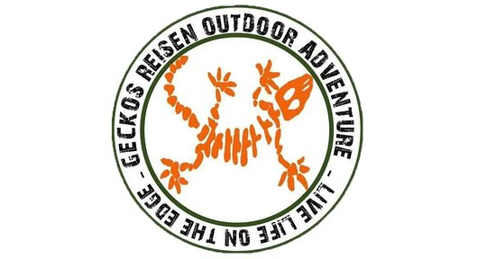 Geckos Outdoor Adventure