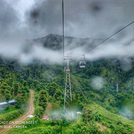 Kurintar, Nepal: IMG_20180808_054328_648_large.jpg