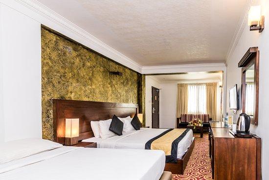 ceylon city hotel colombo au 67 updated 2019 prices reviews rh tripadvisor com au