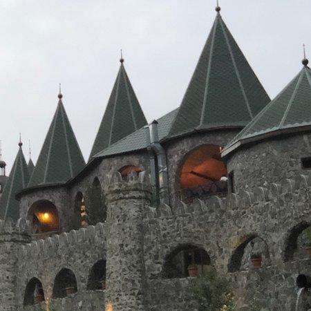 Qakh, Aserbaidschan: photo2.jpg