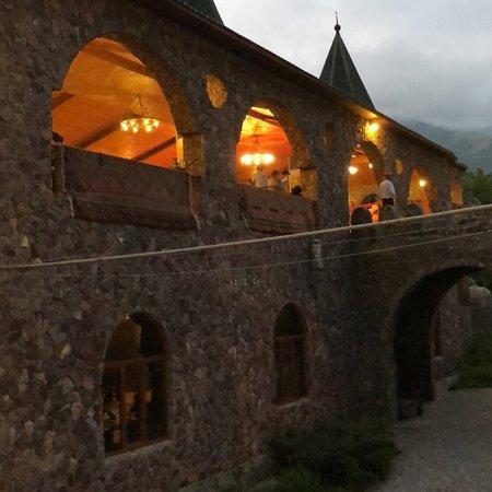 Qakh, Aserbaidschan: photo4.jpg