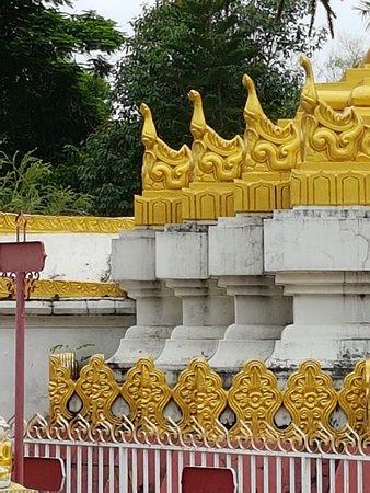 Siddharthanagar – fotografia