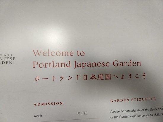 Portland Anese Garden Img 20180809 Wa0034 Large Jpg