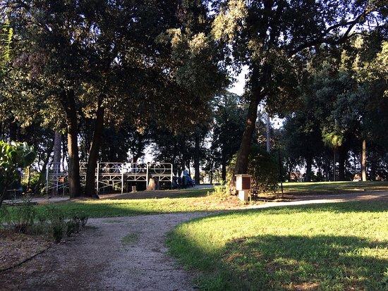 Villa Nappi