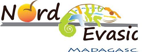 Antsiranana (Diego Suarez), Madagascar: Notre Logo officiel