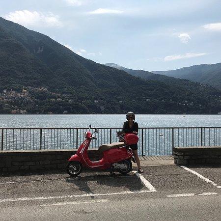 Laglio, Italy: photo0.jpg