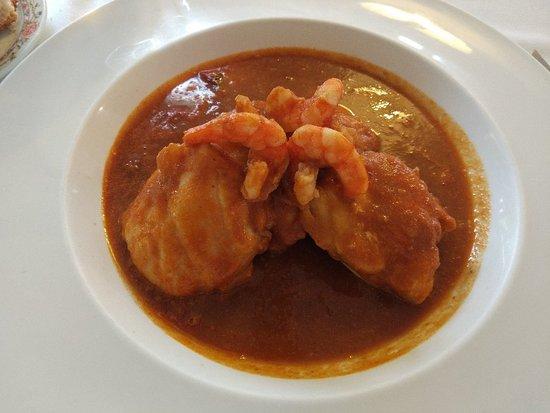Restaurante Infantado: IMG_20180721_153305_large.jpg