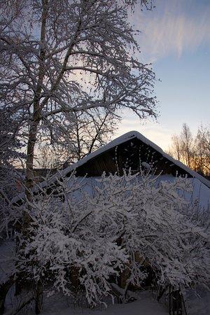 Foto Pskov Oblast