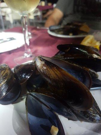 La Mamola, Испания: 20180809_001911_large.jpg