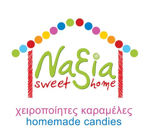 Naxia Sweet Home