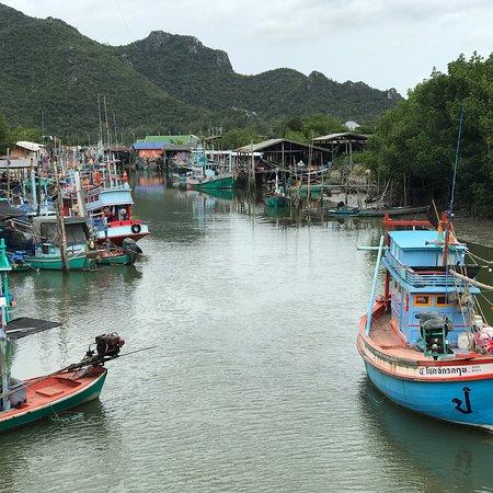 Kui Buri, Tailandia: photo9.jpg