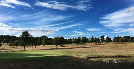 Bewdley Pines Golf Club