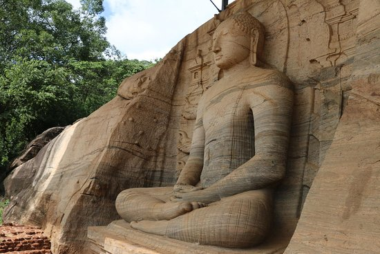 Smart Lanka Visitors Pvt Ltd