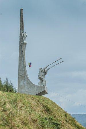 Ivano-Frankivsk Oblast Foto