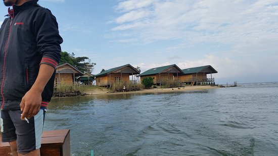 Sulawesi Foto