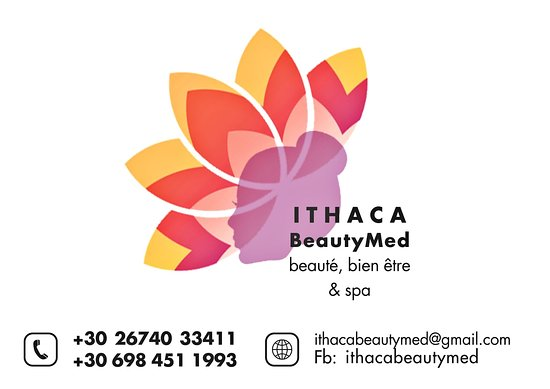 Vathy, Greece: Ithaca BeautyMed