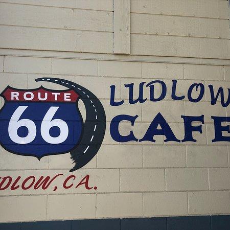 Ludlow, Kalifornien: photo3.jpg