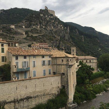 Val-de-Chalvagne, Francia: photo2.jpg