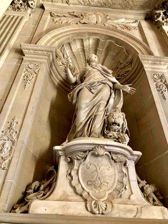 The Royal Chapel: The Royal Chapel 3