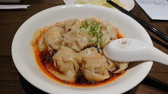 Wutsajiu Restaurant: 五草車