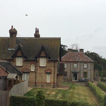 Holkham, UK: photo3.jpg