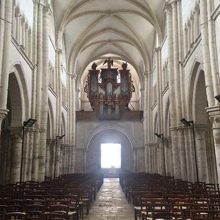 L'Eglise Saint-Pierre