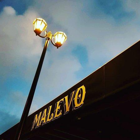 Malevo Taperia