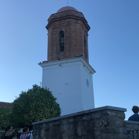 Jimena de la Frontera, Spanyol: photo3.jpg